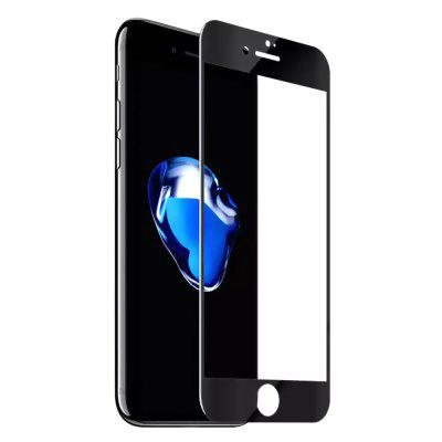 ASLING 3D Screen Film for iPhone 7