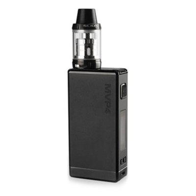 Original Innokin MVP4 SCION Kit