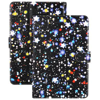 PU Cover Case for iPad mini 2 / 3