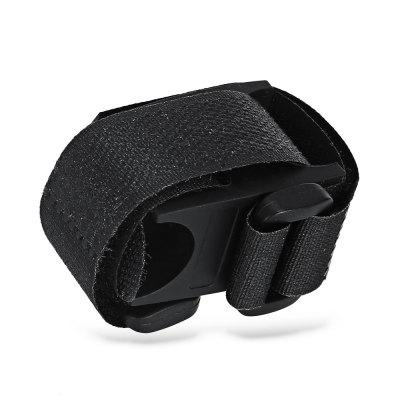 UltraFire Bicycle Handlebar Bracket Flashlight Holder