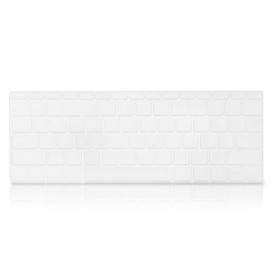 Xiaomi Crystal Keyboard Cover
