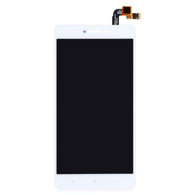 Original Xiaomi Screen Digitizer
