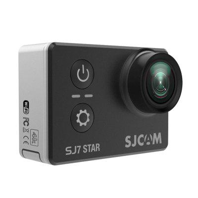 Original SJCAM SJ7 STAR 4K Action Camera