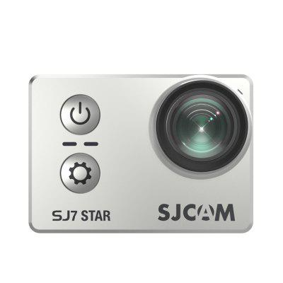 Купить со скидкой Original SJCAM SJ7 STAR WiFi Action Camera 4K