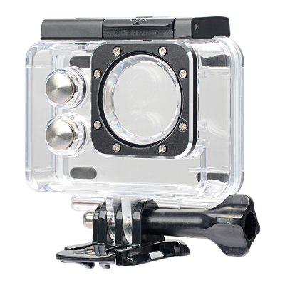 Фото Original SJCAM SJ7 STAR WiFi Action Camera 4K. Купить в РФ
