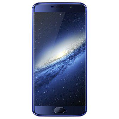 Elephone S7 4G PhabletCell phones<br>Elephone S7 4G Phablet<br><br>2G: GSM 850/900/1800/1900MHz<br>3G: WCDMA 900/2100MHz<br>4G: FDD-LTE 800/1800/2100/2600MHz  TDD-LTE 2300/2600MHz<br>Additional Features: Calendar, Calculator, Browser, Bluetooth, Alarm, 4G, 3G, Fingerprint recognition, Fingerprint Unlocking, People, Gesture Sensing, GPS, MP3, MP4, Wi-Fi<br>Back camera: 13.0MP<br>Back Case : 1<br>Battery Capacity (mAh): 3000mAh Built-in<br>Battery Type: Lithium-ion Polymer Battery<br>Brand: Elephone<br>Camera type: Dual cameras (one front one back)<br>Cell Phone: 1<br>Cores: Deca Core, 2.0GHz<br>CPU: Helio X20<br>English Manual : 1<br>External Memory: TF card up to 128GB (not included)<br>Front camera: 5.0MP<br>Games: Android APK<br>Google Play Store: Yes<br>GPU: Mali T880<br>I/O Interface: 2 x Nano SIM Slot, 3.5mm Audio Out Port, Micophone, Micro USB Slot, Speaker, TF/Micro SD Card Slot<br>Language: English, Indonesian, Malay, Czech, Danish, German, Spanish, Filipino, French, Croatian, Italian, Latvian, Lithuanian, Magyar, Dutch, Norwegian Bokmal,  Polish, Portuguese, Romanian, Slovak, Finnish, S<br>Music format: WAV, AMR, MP3, AAC<br>Network type: FDD-LTE+WCDMA+GSM<br>OS: Android 6.0<br>Package size: 18.20 x 11.10 x 6.20 cm / 7.17 x 4.37 x 2.44 inches<br>Package weight: 0.4600 kg<br>Picture format: JPEG, BMP, PNG, GIF<br>Power Adapter: 1<br>Product size: 15.04 x 7.32 x 0.76 cm / 5.92 x 2.88 x 0.3 inches<br>Product weight: 0.1750 kg<br>RAM: 3GB RAM<br>ROM: 32GB<br>Screen resolution: 1920 x 1080 (FHD)<br>Screen size: 5.5 inch<br>Screen type: Corning Gorilla Glass 3, Capacitive<br>Sensor: Ambient Light Sensor,E-Compass,Gravity Sensor,Hall Sensor,Proximity Sensor<br>Service Provider: Unlocked<br>SIM Card Slot: Dual Standby, Dual SIM<br>SIM Card Type: Dual Nano SIM<br>SIM Needle: 1<br>Type: 4G Phablet<br>USB Cable: 1<br>Video format: H.264, 3GP, MP4<br>Video recording: Yes<br>Wireless Connectivity: WiFi, GPS, Bluetooth 4.0, GSM, 4G, 3G
