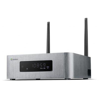 https://www.gearbest.com/tv-box-mini-pc/pp_624371.html?lkid=10415546