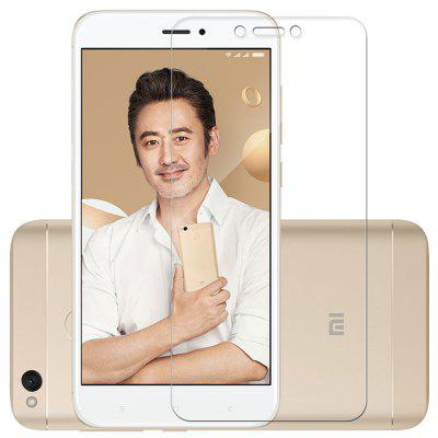 Luanke Tempered Glass 9H Screen Protective Film for Xiaomi Redmi 4X