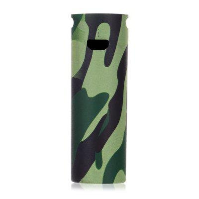 Silicone Sleeve Case for SMOK Vape Pen 22