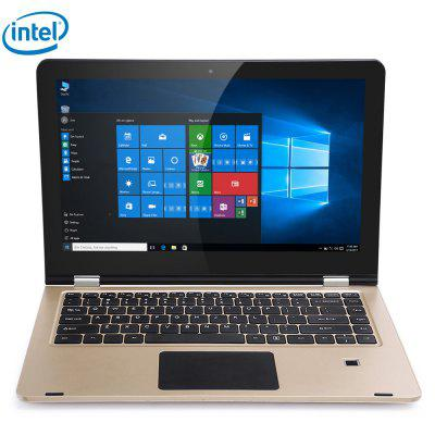 VOYO VBOOK V3 13.3 inch Notebook 8GB RAM