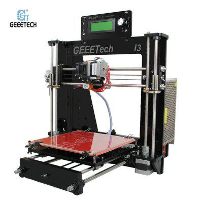 Geeetech I3 Pro B 3D Printer DIY Kit