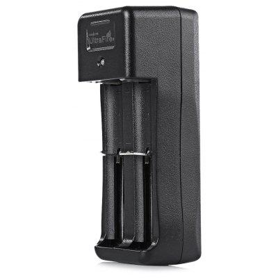 UltraFire HZS - 002 Battery Charger