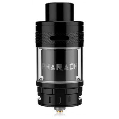 Digiflavor Pharaoh RTA 25mm