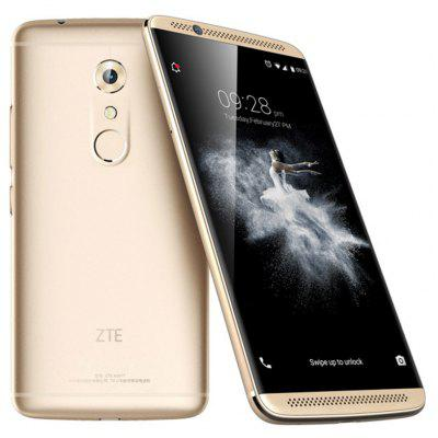ZTE AXON 7 Mini 3/32GB Golden