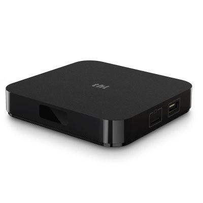 THL TV Box