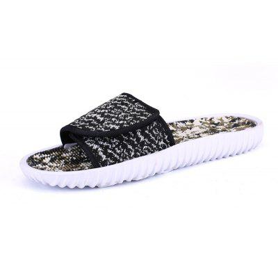 Leisure Summer Slippers