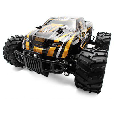 PXtoys S727 1:16 RC Carro Off-Road - RTR