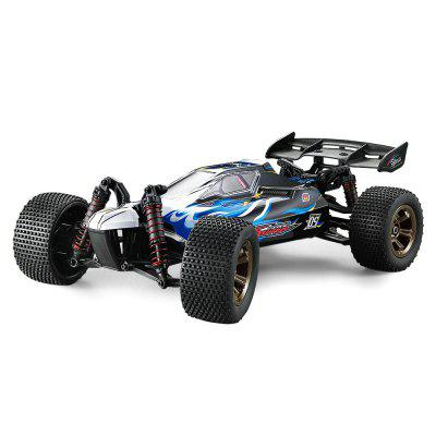 XINLEHONG TOYS 9117 1:12 RC Racing Car - RTR
