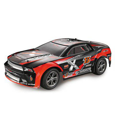 XINLEHONG TOYS 9118 1:12 RC Racing Car - RTR