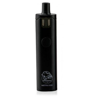Original Wismec Motiv POD 2200mAh Kit 7ml