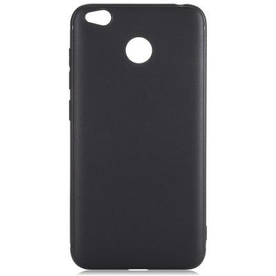 Luanke TPU Cover Ultra-thin Case