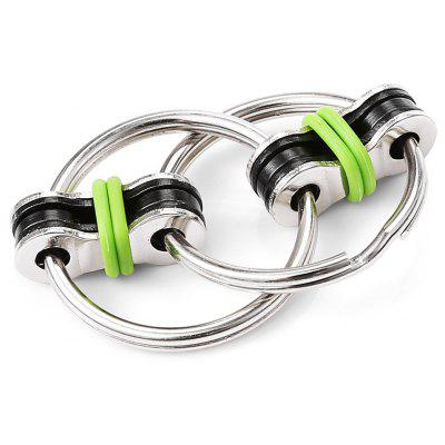 chain,puzzle,focus,toy,coupon,price,discount