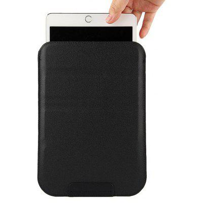 9.7 inch Tablet Pouch Sleeve