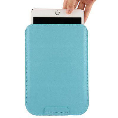 7.9 / 8.0 inch Tablet Pouch Sleeve