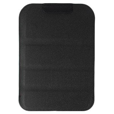 7.0 inch Tablet Pouch Sleeve