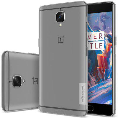 Nillkin TPU Case for OnePlus 3 / 3T