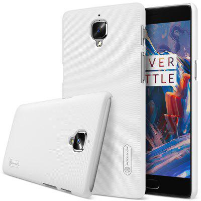 Nillkin Back Case for OnePlus 3 / 3T