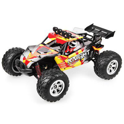 FEIYUE FY - 11 1:12 RC Racing Car - RTR
