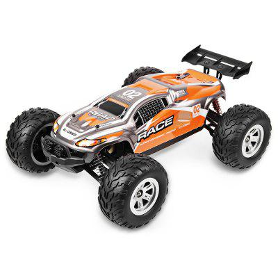 FEIYUE FY - 10 1:12 RC Racing Car - RTR