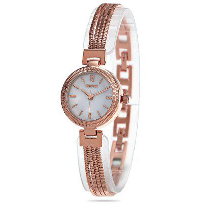 WeiQin W4834 Quartz Watch