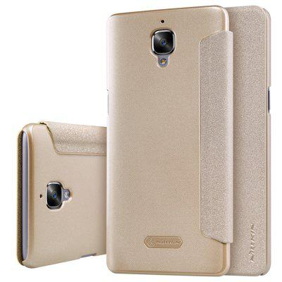 Nillkin PU Case for OnePlus 3 / 3T