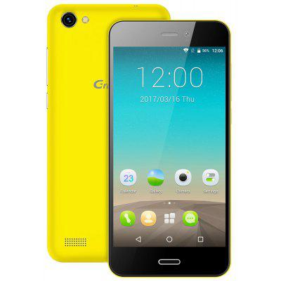 Gretel A7 3G Smartphone Image