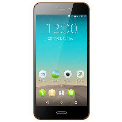 Gretel A7 3G SmartphoneCell phones<br>Gretel A7 3G Smartphone<br><br>2G: GSM 850/900/1800/1900MHz<br>3G: WCDMA 900/2100MHz<br>Additional Features: Alarm, Bluetooth, Browser, Calculator, Camera, Calendar, 3G, Wi-Fi, Video Call, People, MP4, MP3, GPS<br>Back-camera: 8.0MP<br>Battery Capacity (mAh): 1 x 2000mAh<br>Bluetooth Version: V4.0<br>Brand: Gretel<br>Camera type: Dual cameras (one front one back)<br>Cell Phone: 1<br>Cores: Quad Core, 1.3GHz<br>CPU: MTK6580<br>English Manual : 1<br>External Memory: TF card up to 32GB (not included)<br>Front camera: 2.0MP<br>I/O Interface: 2 x Micro SIM Card Slot, 3.5mm Audio Out Port, TF/Micro SD Card Slot, Micophone, Type-C, Speaker<br>Language: English, Simplified Traditional Chinese, Russian, Ukrain, Spanish, Portuguese ( Portugal ), Portuguese ( Brazil ), French, German, Turkish, Italian, Indonesian, Malay, Vietnamese, ArABIC, Egyptian, Th<br>Music format: AMR, AAC, WAV, MP3<br>Network type: GSM+WCDMA<br>OS: Android 6.0<br>Package size: 16.50 x 9.10 x 4.40 cm / 6.5 x 3.58 x 1.73 inches<br>Package weight: 0.3420 kg<br>Picture format: BMP, GIF, JPEG, PNG<br>Power Adapter: 1<br>Product size: 13.96 x 6.69 x 0.94 cm / 5.5 x 2.63 x 0.37 inches<br>Product weight: 0.1270 kg<br>RAM: 1GB RAM<br>ROM: 16GB<br>Screen resolution: 1280 x 720 (HD 720)<br>Screen size: 4.7 inch<br>Screen type: IPS, Corning Gorilla Glass<br>Sensor: Ambient Light Sensor,Gravity Sensor,Proximity Sensor<br>Service Provider: Unlocked<br>SIM Card Slot: Dual Standby, Dual SIM<br>SIM Card Type: Micro SIM Card<br>Type: 3G Smartphone<br>USB Cable: 1<br>Video format: MP4, 3GP<br>Video recording: Yes<br>Wireless Connectivity: GSM, GPS, Bluetooth 4.0, 3G, WiFi
