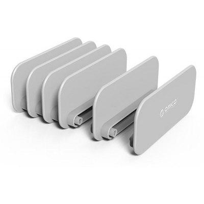 ORICO Detachable Phone Tablet Charging Stand