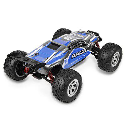 FEIYUE FY - 10 1:12 RC Racing Carro - RTR