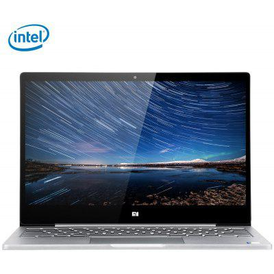 Xiaomi Air 12 Laptop - M3-7Y30 4GB + 128GB SILVER (Entrepot EU)