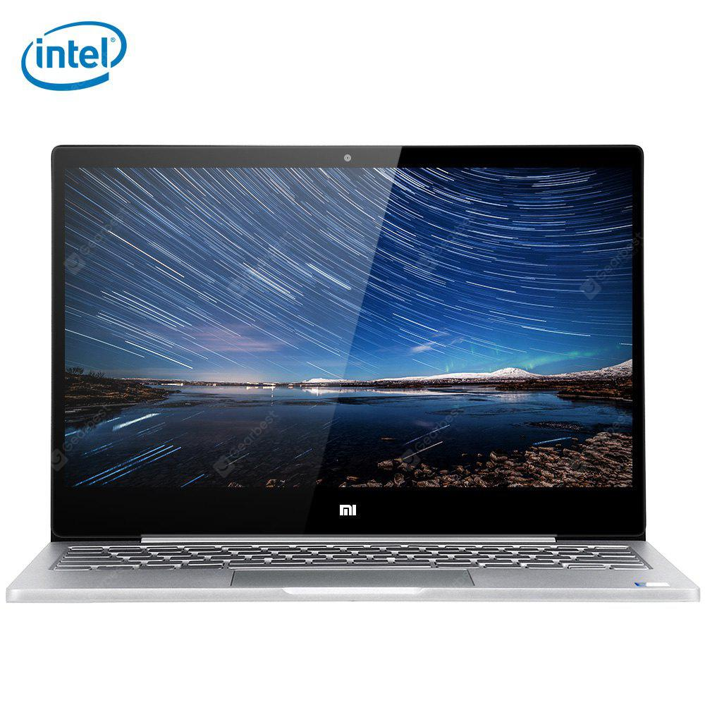 Xiaomi Air 12 Laptop 12.5 inch Windows 10 Home
