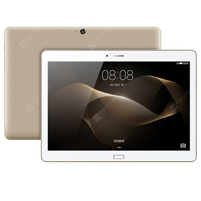 CHAMPAGNE, Tablet PC & Accessories, Tablet PCs