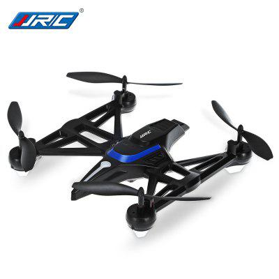 JJRC H50 RC Quadcopter - RTF