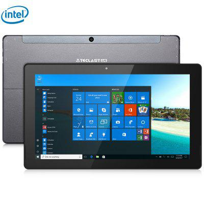 Teclast X3 Plus 11.6 pulgadas Windows 10 Tablet PC 2 en 1
