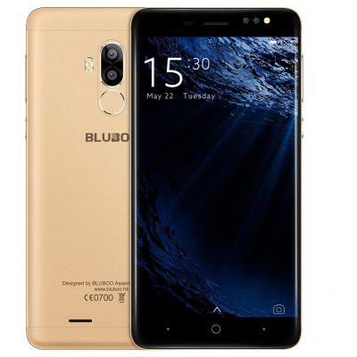 Bluboo D1 3G Smartphone Image