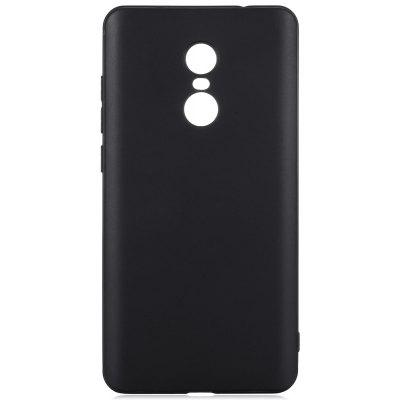 Luanke Ultra-thin Cover TPU Case