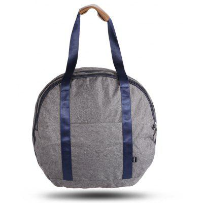 Travel Duffel Bag Foldable Luggage