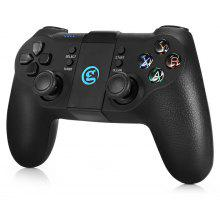 GameSir T1s 2.4GHz Wireless Bluetooth Controller Gamepad