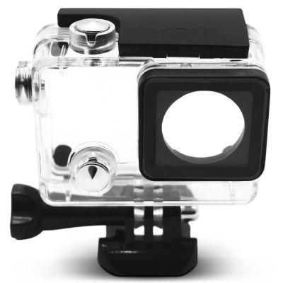 30M Diving Waterproof Case