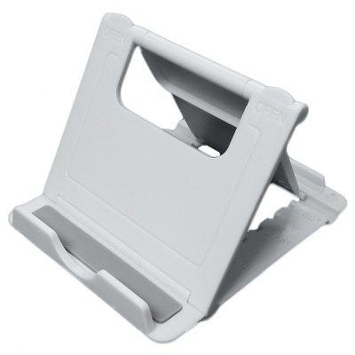Foldable Tablet Stand Desktop Holder for Mobile Phone